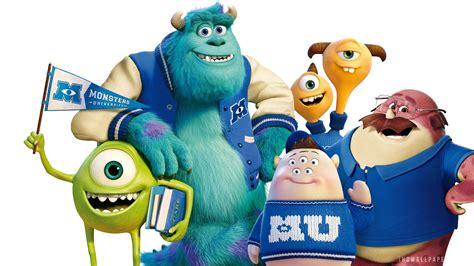 film cartoon monster university monsters university wallpaper 1920x1080 54597