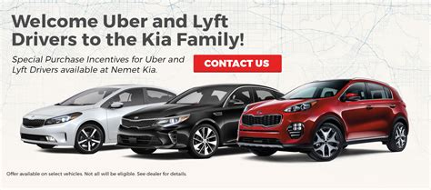 kia dealers island new kia used car dealer island ny nemet kia
