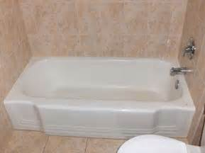 Bathroom Tubs With Shower Bathtub Refinishing Mn Bathtub Refinishing Minneapolis Bathtub Refinishing Minnesota Bathtub