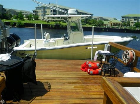 bass boats for sale myrtle beach sc 11 best 50 000 75 000 images on pinterest boats for