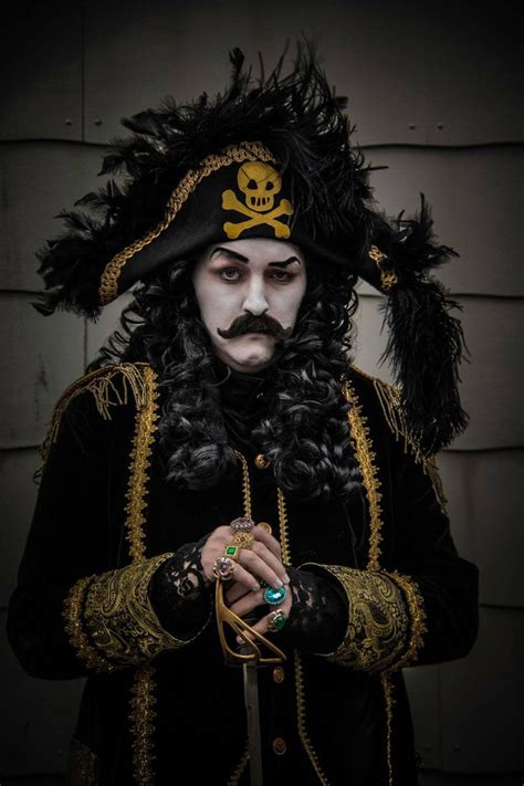 The Pirate King behold the pirate king by simern666 on deviantart