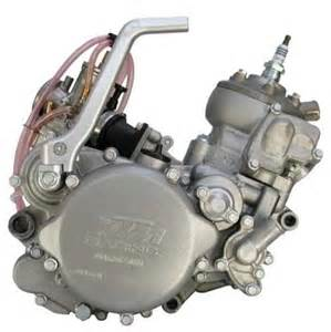 ktm 50 sx 2005 manual diagram ktm free engine image for