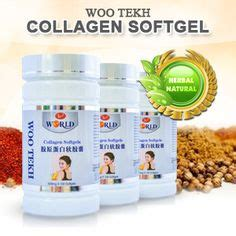 Obat Herbal Woo Tekh vitamin c untuk daya tahan dan kesehatan kulit rumah obat alami vitamin c and