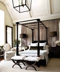Black Canopy Bed Tent 25 Best Ideas About Black Canopy Beds On