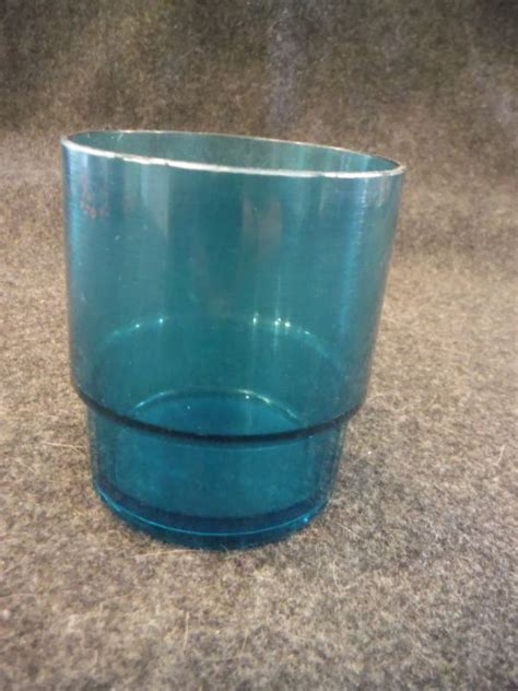 Oh Tumbler 1 Tupperware tupperware acrylic tumblers shop collectibles daily