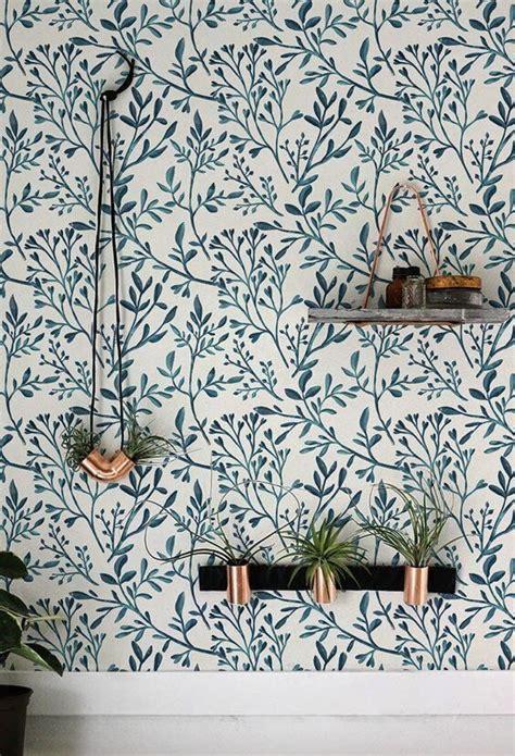 Best 25  Wallpaper designs ideas on Pinterest   Wallpaper