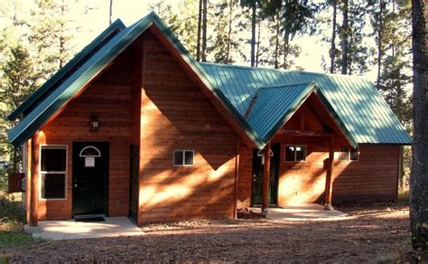 Cabins Available This Weekend Near Me Scrapbooking Summer Retreat 2013