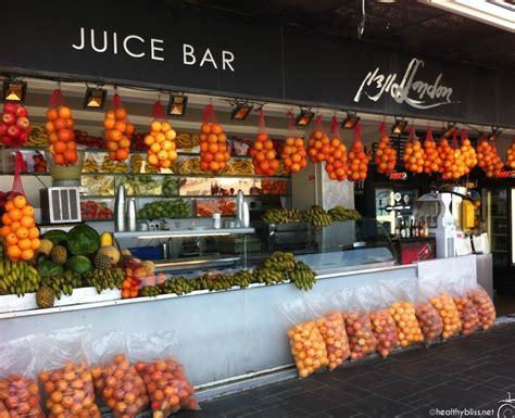 Detox Juice Bar by The Quot Detox Myth Quot Is A Myth Debunking The Detox