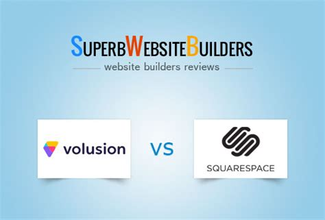 Home Builder Design Software Reviews by Top Ecommerce Website Builder Reviews Best Ecommerce