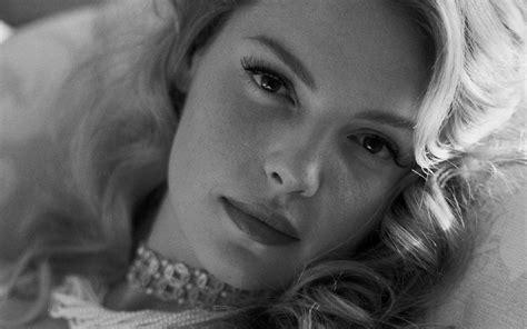 Fotos En Blanco Y Negro Famosas | katherine en blanco y negro fondos de pantalla katherine