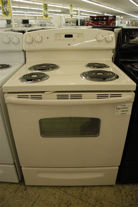 kitchen appliances direct all ge appliances orlando 171 appliance direct