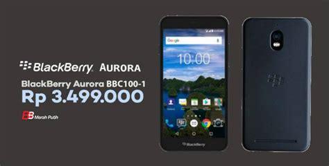 blackberry aurora blackberry aurora specs and release date leaked on the net