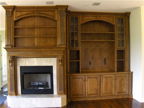 17 best images about custom entertainment cabinets on