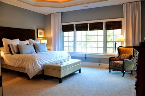 popular colors for bedrooms popular furniture colors bedroom popular paint colors for