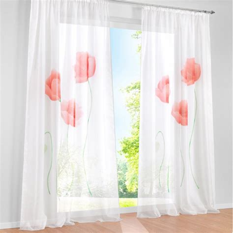 painted curtains spray painting sheer curtains curtain menzilperde net