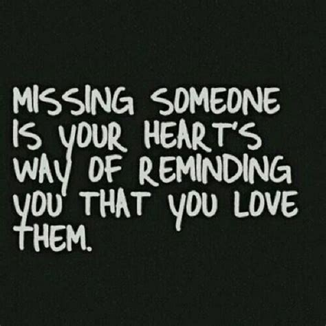 Missing Home Quotes by Missing Home Quotes Image Quotes At Relatably