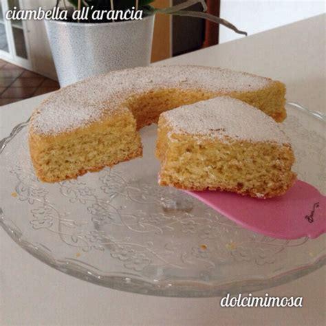 come cucinare un fagiano ricetta biscotti torta come cucinare un fagiano