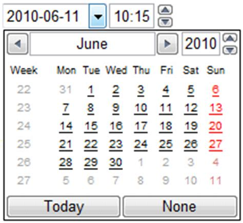 html pattern datetime html5 datetime local input type field attribute value tag