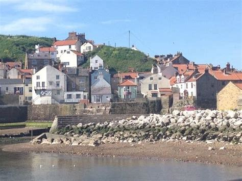 Cottage Staithes by The House Picture Of Staithes Cottages