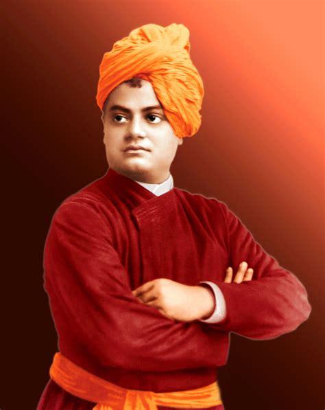 swami vivekananda biography in simple english swami vivekananda 171 उत तर पथ