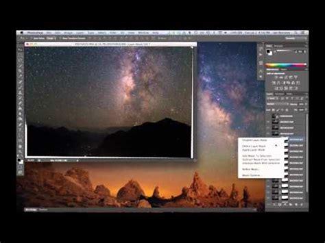 levitation tutorial photoshop cs5 photoshop tutorial how to blend multiple exposures full