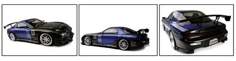 mazda aftermarket performance parts mazda rx 7 auto parts aftermarket performance parts html