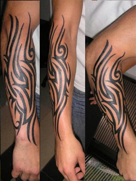 right hand tattoo designs ideal tattoos designs for