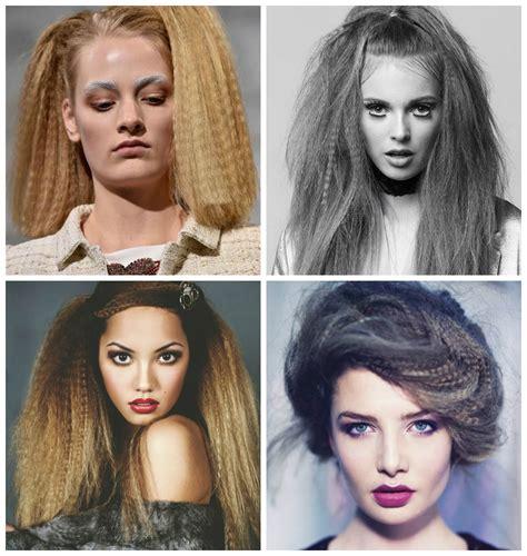 Korta Frisyrer Tunt Hår by Snygga Frisyrer Fr Tunt Hr Amazing Fashionable Haircuts