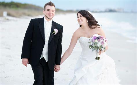 Best happiest wedding couple love wallpapers   HD
