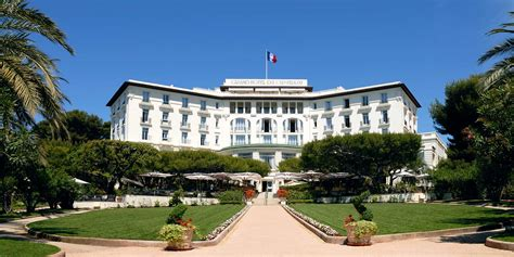 hotel du cap luxury expressed 187 archive 187 quintessential luxury in the south of