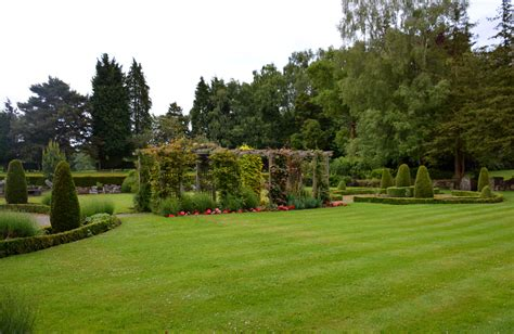 garden design hortitopia