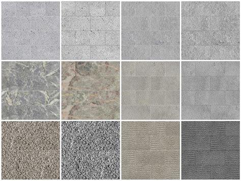 tile pattern sketchup tiles for sketchup tile design ideas