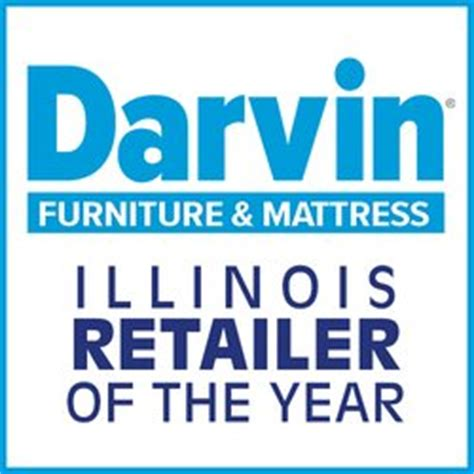 Darvin Furniture Orland Park Illinois darvin furniture 51 photos 146 reviews furniture