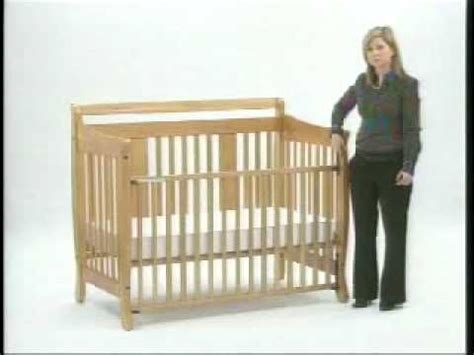 What To Do With Drop Side Cribs by Stork Craft Recalls More Than 2 1 Million Drop Side Cribs