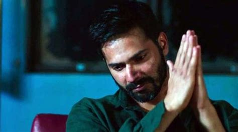 Biography Of Movie Badlapur | from complete isolation to broken bones 13 actors who