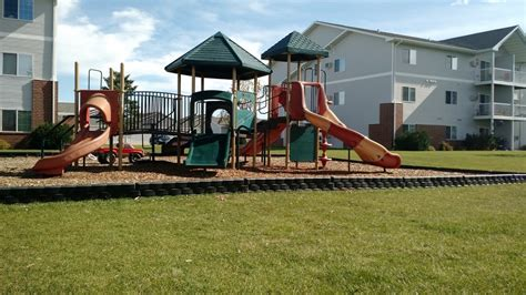 1 bedroom apartments fargo nd osgood townsite apartments rentals fargo nd