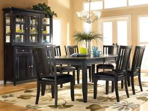 dining room furniture michigan dining room furniture ideas marceladick com