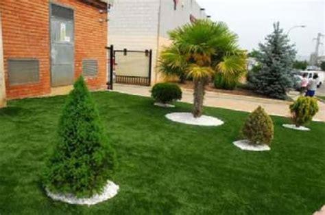 imagenes jardines exteriores decoraci 243 n de jardines de exteriores