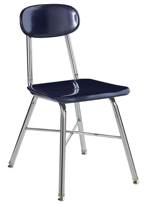 student desks and chairs student desks chairs bernards office furniture