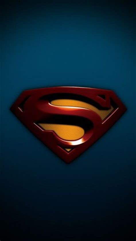 wallpaper iphone superman 17 best images about superman on pinterest iphone 5