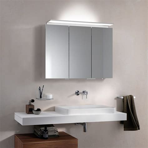 spiegelschrank royal serie 50 klick vollbild