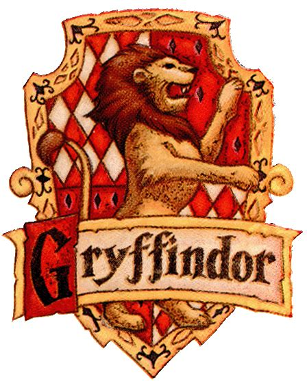 Houses Of Hogwarts by 6 Reasons Why Gonzaga Is Actually Hogwarts Gu Bulldog