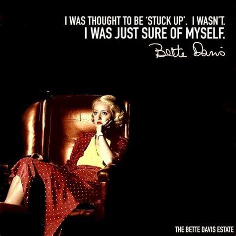 bette davis quotes 34 best images about bette davis on pinterest foxes