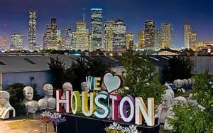 To Houstin Opportunity Houston 2 0 Prsa Houston Event Recap