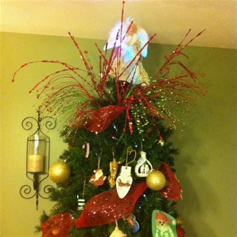 wiccan christmas decorations tree topper tree toppers decorations www indiepedia org
