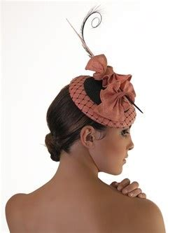 Updo Hairstyles For Hats by 1000 Images About Hairstyles Hats Fascinators On