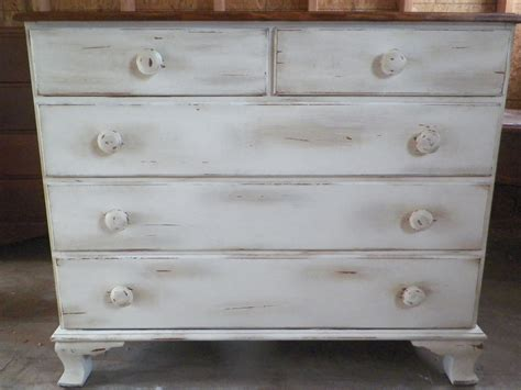 shop furniture hand painted furniture for cottage beach