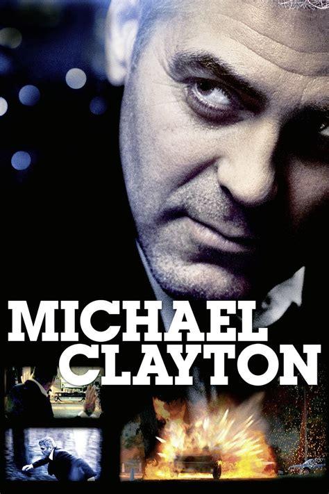 watch free movie online moviehdstreamnet watch michael clayton online free gostream123
