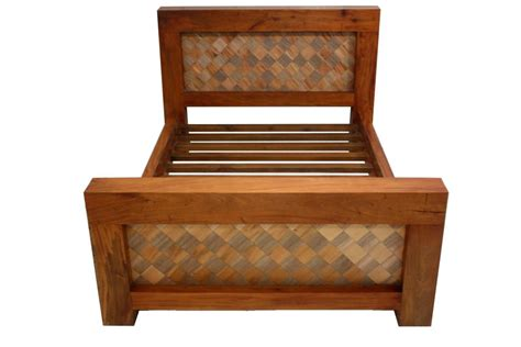 Bedroom Furniture For Sale Online Bedroom Furniture Sets Sale Bedroom Furniture Uk