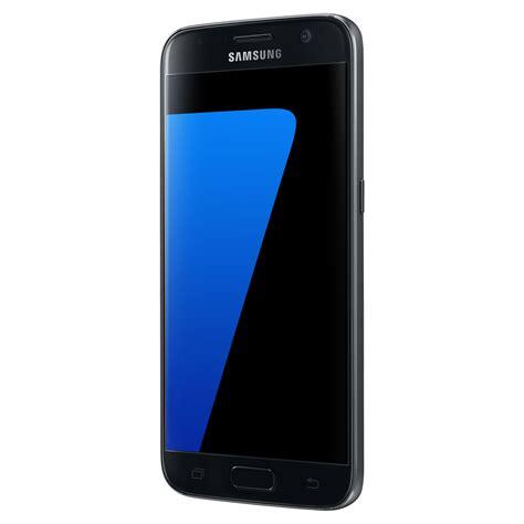 Tongsis Bluetooth Samsung X 05 Zoom samsung galaxy s7 sm g930f noir 32 go mobile